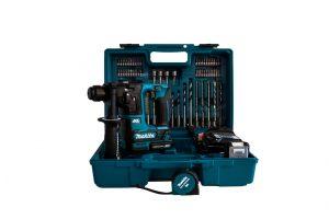 Gehl Ulmen Werkzeuge Haushaltsgeräte Küchengeräte Forstware